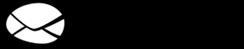 Relenta Logo