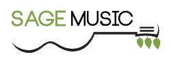 sagemusic logo