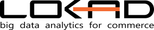 Lokad logo